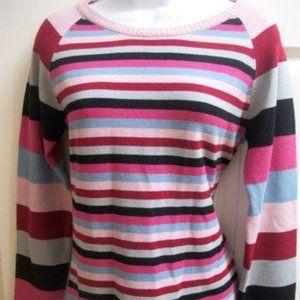 My Maille Soft Sweater Size Medium